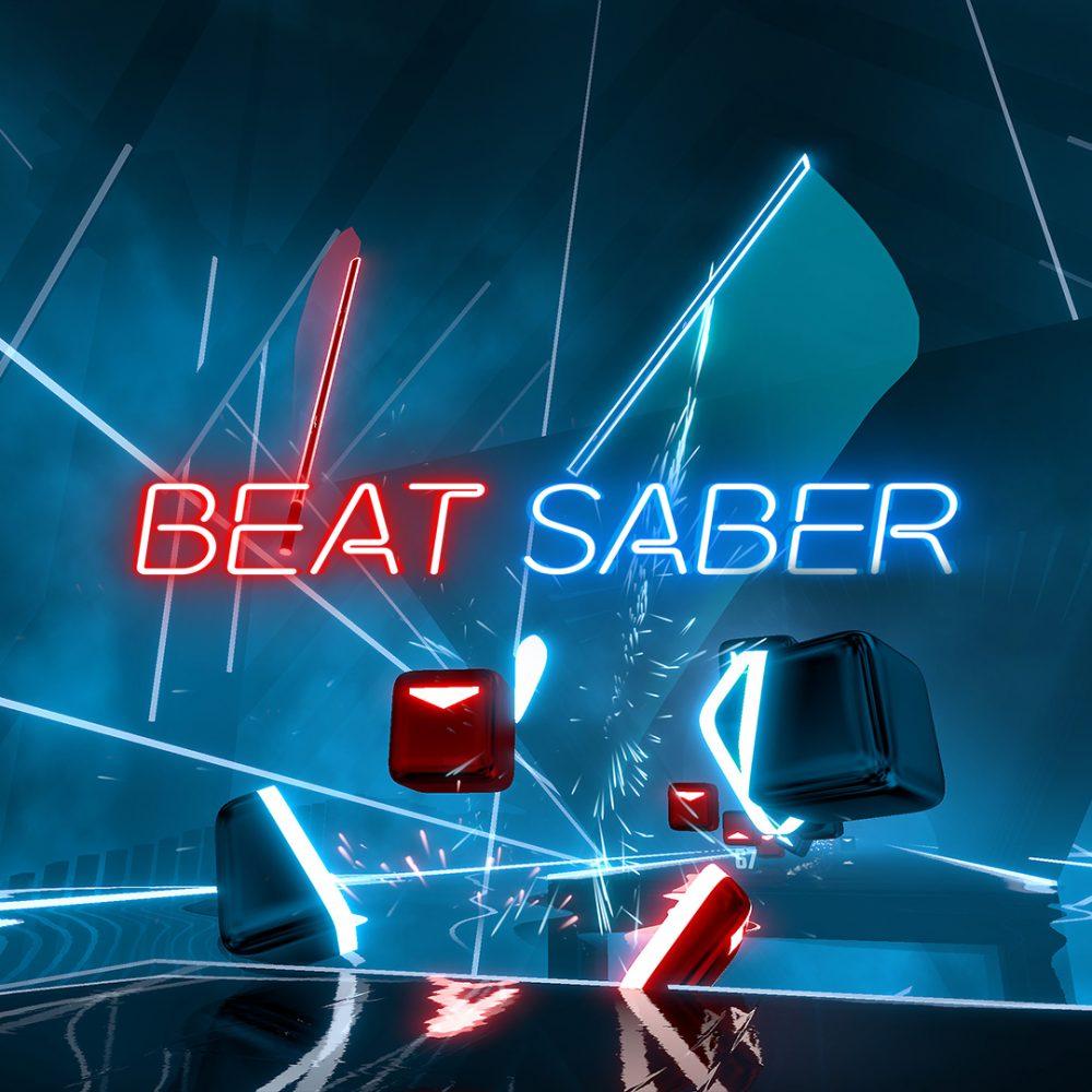 001.beatsaber