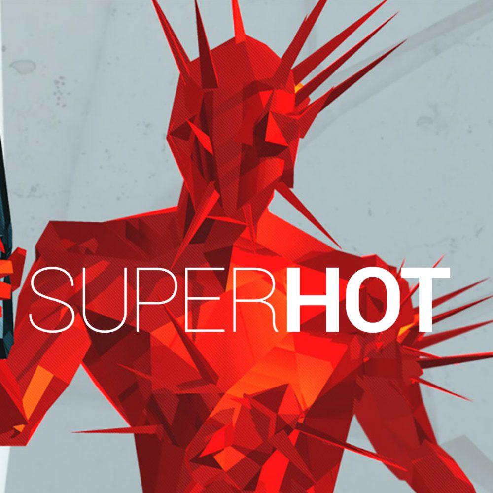 002.superhot